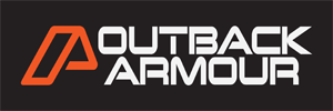 Outback-Armour-Logo-Black-BG